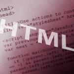 Kapitola 3: Formatovanie textu pomocou značiek