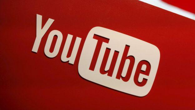 6 zásad jak zvýšit svou sledovanost na internetu