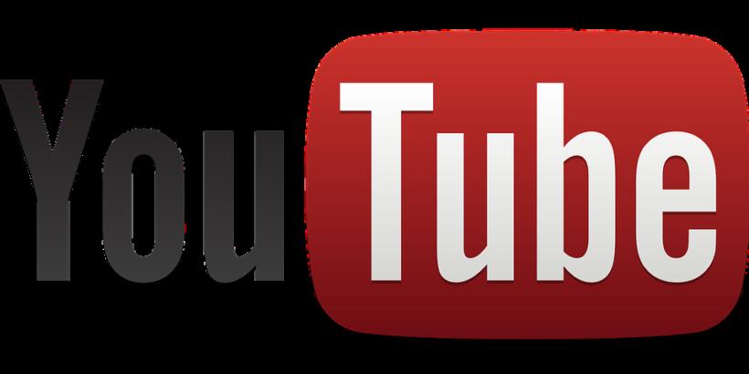 Jak začít na YouTube vydělávat
