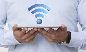 Wifi signál možná škodí