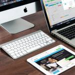 Jaký vybrat hosting pro webové stránky? Poradíme vám