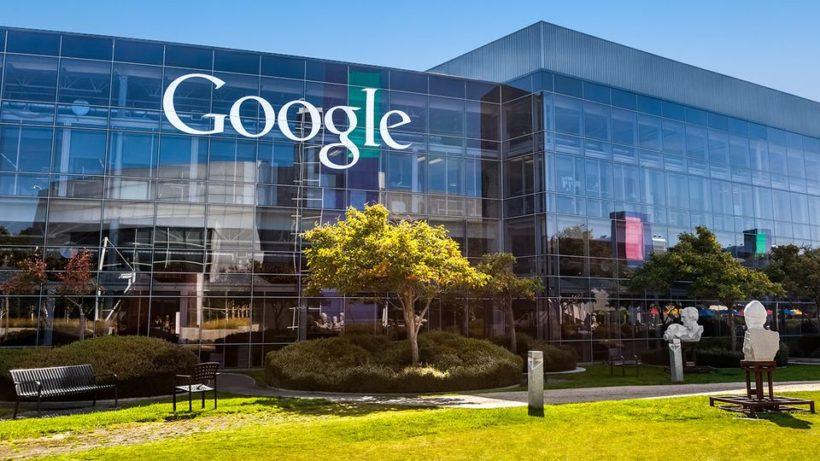 Dva české startupy se představí v Silicon Valley