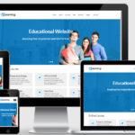 Tvorba webových stránok, nevyhnutnosť pre firmy?