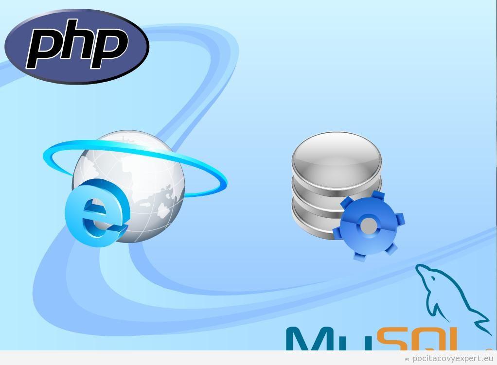 Kapitola 4-Tutoriál k PHP a MySQL: Premenné