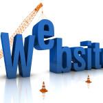 Čo je to HTML?