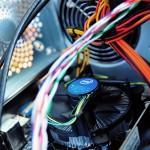 I vaše domácnost ocení výhody laserové tiskárny