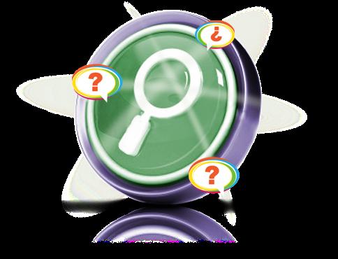 Jak optimalizací PPC reklamy získat více konverzí?