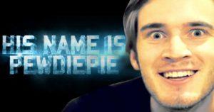 Fenomén jménem youtubering