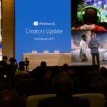 Experti Microsoftu předpovídají rok 2017. Splní se něco z jejich odhadů?