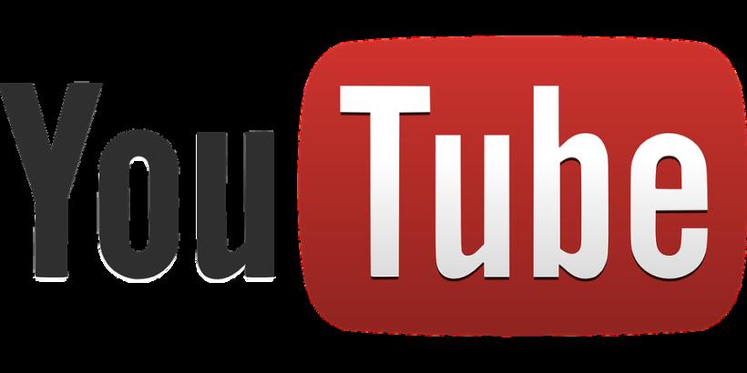 Nejvirálnější youtube videa tohoto roku