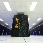 Počítačové siete - delenie