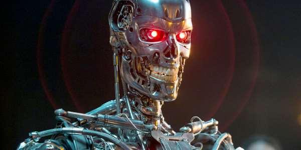 Budoucnost robotiky: Egoismus či spolupráce?