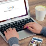 Proč je důležitý responzivní web?