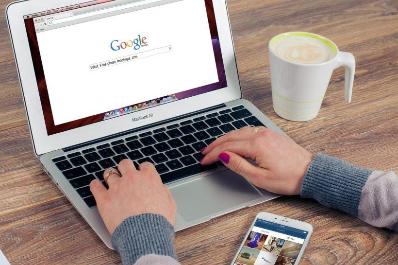 SEO – optimalizace pro vyhledávače vám přivede nové návštěvníky na váš web. Víte, co pro to přesně udělat?