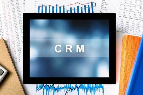 4 největší důvody, proč používat CRM systém