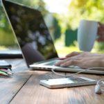 Rychlou půjčku seženete pomocí jednoduché SMS zprávy