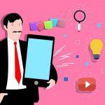 Naučte se HTML a CSS moderně