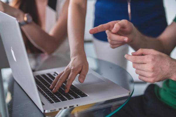 3 nejlepší aplikace, které vám pomohou s řízením firmy